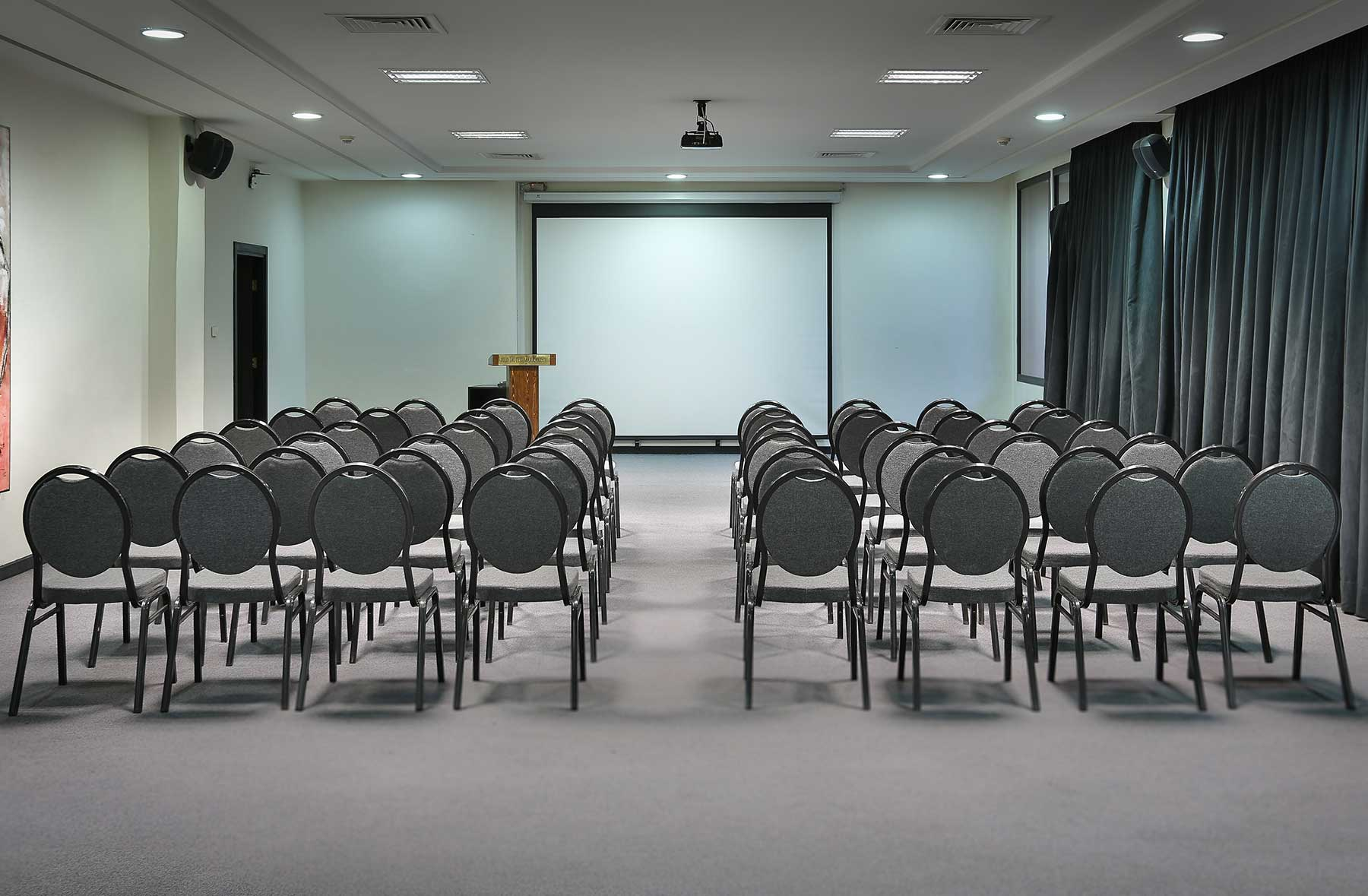 Express-Meeting-Room